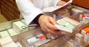 الصحة تصدر قائمة جديدة بأسعار الأدوية