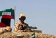 ضابط في الجيش الكويتي يحذر من حرب مدمرة في المنطقة