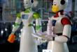 Screenshot 2020 11 28 بسبب الروبوت ملايين الأشخاص في العالم فقدوا وظائفهم خلال أزمة كورونا تلفزيون الخبر اخبار سوريا