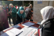Screenshot 2020 11 29 طلاب سوريون يناشدون العدل الدولية لإعادة محافظة سلختها تركيا قبل 81 عاما صور