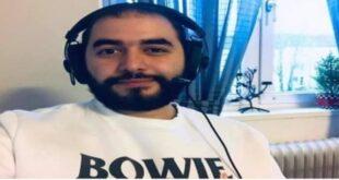 شاب سوري اخترق حساب مؤسس فيسبوك و اصبح احد المطورين فيه!