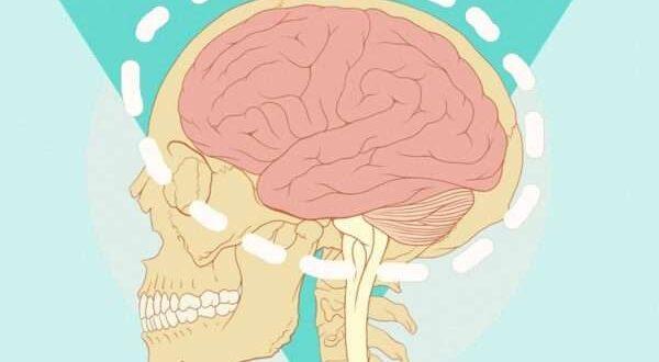 امراض الدماغ وعادات سيئة تسببها ويجب أن تتخلص منها