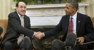 سامي كليب ينشر مذكرات أوباما: هكذا دمرنا العراق