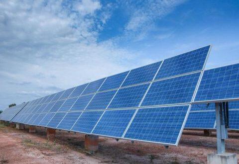 منح رخصة لتوليد الكهرباء من الشمس في ريف دمشق باستطاعة 100 كيلوواط