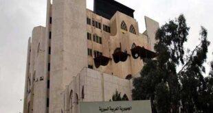 وزارة التجارة: رقابة المواطن أهم الرقابات في ظل الظروف الحالية