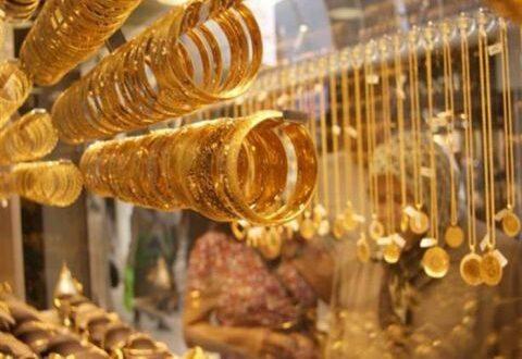 شراء الليرة الذهبية