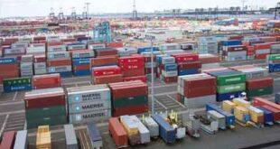 شركات تجارية: بضائعنا متوقفة بمرفأ اللاذقية ووزارة الاقتصاد تمنع إدخالها