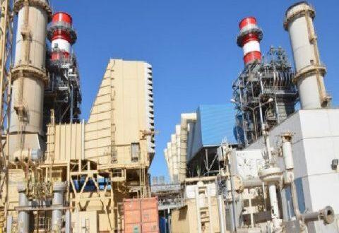 مؤسسة نقل الكهرباء: إعادة الإعمار أدت لزيادة الطلب على الكهرباء