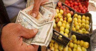 غلاء فاحش يضرب الأسواق... مواطنون: كيف سنتدبر أمورنا