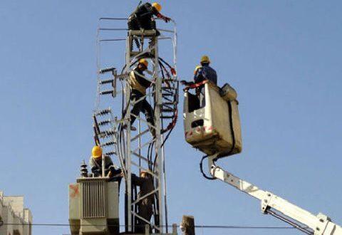مدير في شركة كهرباء: ازدياد الطلب على الكهرباء نتيجة زيادة الأبنية السكنية والفعاليات التجارية
