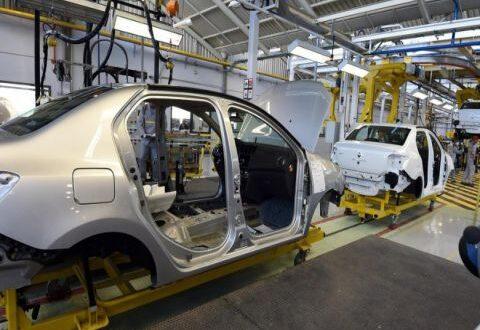 مصانع السيارات دفعت مليارات الليرات للشركات الموردة وتطالب الحكومة بحل