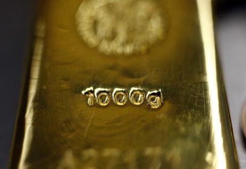 الذهب عالميا يصعد مع تزايد آمال التحفيز