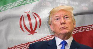 هل يغامر ترامب بضرب إيران قبل مغادرته البيت الأبيض؟