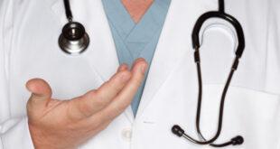نقابة الأطباء تقترح رفع تسعيرة الأطباء 15 ضعفا!