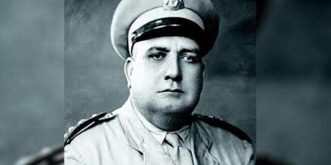 سامي الحناوي.. الرئيس السوري الذي قُتل ثأرًا