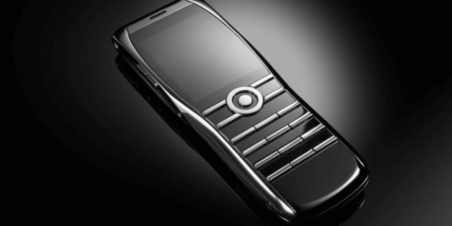 """موظفو """"فيرتو"""" السابقون يطلقون هاتفًا ذكيًا فاخرًا جديدًا"""