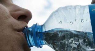 حاجة الجسم للماء لها علامات يجب أن تنتبه لها!