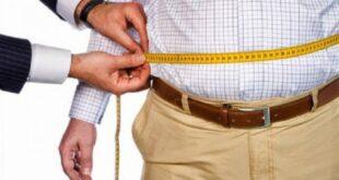 دراسة: تناول هذا الطعام يوميا يقضي على دهون البطن