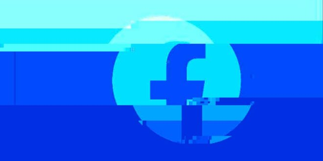 فيسبوك تعترف بإخفاق أداتها الإعلانية المجانية Conversion Lift