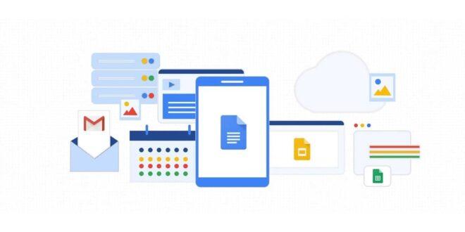 جوجل تحذر مستخدمي جوجل درايف من حذف ملفاتهم.. إليك التفاصيل