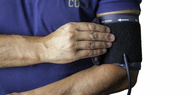 8 اختبارات يجب على الرجال إجراؤها لحماية صحتهم