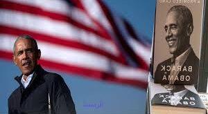 سامي كليب ينشر مذكرات أوباما: قلت للملك عبدلله: جلالة الملك، كيف توفّق بين 12زوجة؟ ج 3