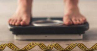 لهذا السبب يعتبر فقدان الوزن عند قصار القامة أكثر صعوبة