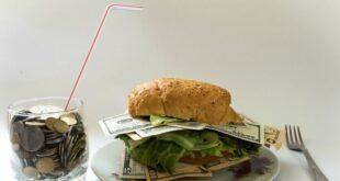 8 حيل تتبعها المطاعم لزيادة أرباحها