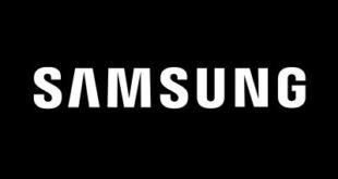 Galaxy S21 يشمل الخيار البيومتري Bixby Voice