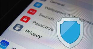 كيف تحمي الخصوصية وتمنع الآيفون من التنصت عليك