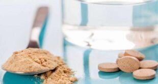 أهم فوائد حبوب الخميرة أو اقراص الخميرة للجسم