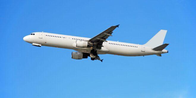 الدفعة الأولى ٣٠٠ ألف دولار.. روسيا تعتزم بيع طائرات ركاب لسوريا