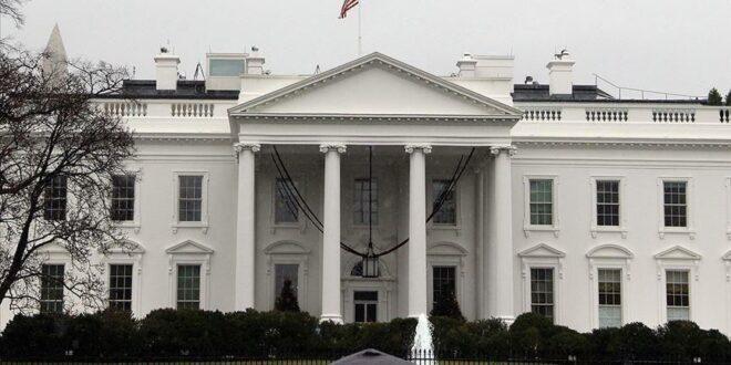 10 عادات يومية لا يسمح لرئيس الولايات المتحدة بممارستها.. تعرف عليها