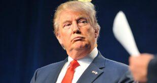 خبير روسي: ترامب تعرض للخداع في سوريا