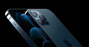 تقرير يكشف عن التكلفة الفعلية لإنتاج iPhone 12