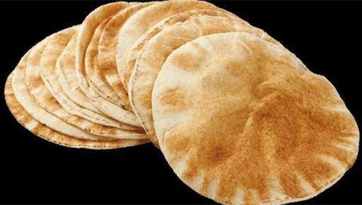 كيلو الخبز السياحي بـ1200 ليرة والسمون بـ1400 بريف دمشق؟