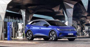 فولكس فاجن وتيسلا تطوران سيارات كهربائية رخيصة
