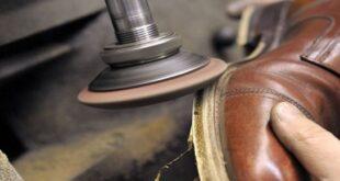 صناعيو الأحذية يطلبون فتح أسواق تصديرية إلى روسيا وأبخازيا