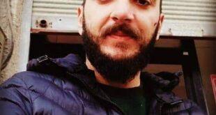 مصاب حرب سوري يفقد حياته في الغابات أثناء محاولته الوصول الى اليونان