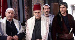 ما معنى هذه الجملة الشامية المعروفة: والنعم.. والسبع تنعام!