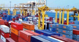لجنة التصدير المركزية تستهدف أسواق الصومال وجيبوتي وأثيوبيا