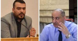 وزير الإعلام يتدخل لحماية صحفي من استدعاء أمني