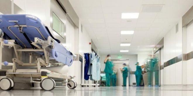 المشافي الخاصة.. إن لم يقتلك المرض تقتلك أجور المشفى والأطباء