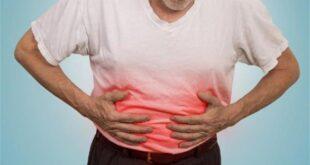كيف تعرف ان كنت انت او طفلك تعانون من ديدان الأمعاء