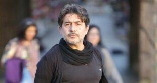 """الفنان عابد فهد يكشف سبب رفض ديما قندلفت المشاركة في """"نبض"""""""