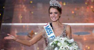 فرنسا تختار ملكة جمالها في حفل استثنائي