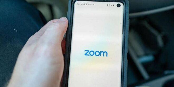 """لمنافسة غوغل ومايكروسوفت.. خاصية طال انتظارها على """"زووم"""""""