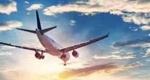 شركات الطيران ستفرض إجراء جديداً على المسافرين