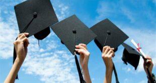 جامعة دمشق تعلن عن 200 منحة دراسية إلى هنغاريا