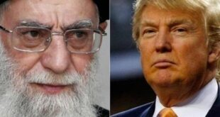 ناصر قنديل: لماذا لا تستطيع إيران عدم الرد